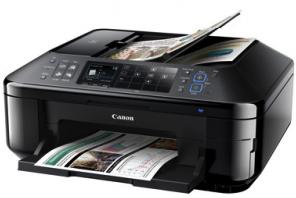 Canon PIXMA MX710 Driver Downloads free