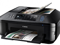 Canon MX710 Driver Downloads and Review