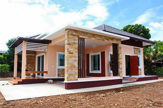 Are you searching for small house plans with beautiful and comfort for any size of a