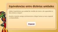 http://www.primaria.librosvivos.net/archivosCMS/3/3/16/usuarios/103294/9/5EP_Mat_es_ud10_EquiDisUds/frame_prim.swf