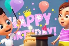 happy birthday, shayari, wishes, sister