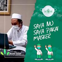 Pahala Paling Besar Adalah Nafkah Untuk Keluargamu - Artikel Kajian Islam Tarakan