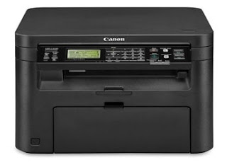 Canon imageCLASS MF232w Review