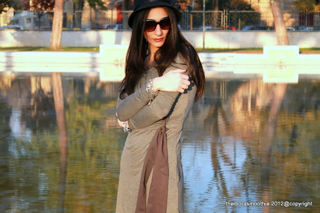 outfit, look, blogger, bisbigli, dress, fashionblog, diy fashion blog, diy blogger, diy blog