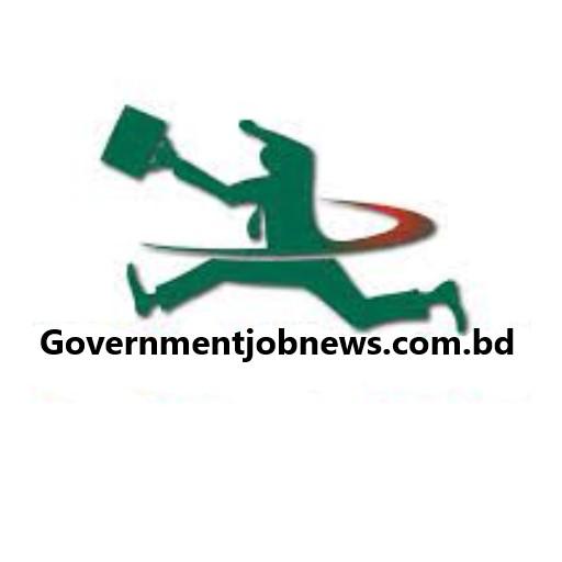 Government job news ▷All Jobs Circular News in Bangladesh