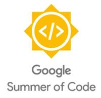 Google Summer of Code 2020: Learning Together