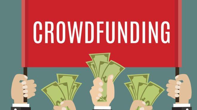 Cómo detectar una campaña de crowdfunding falsa y evitar caer en la trampa