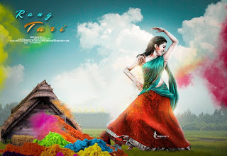 Holi Editing Background Download For Picsart And Photoshop