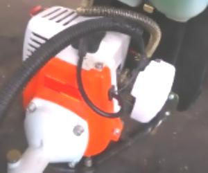mesin+potong+rumput+2+tak+dan+4+tak