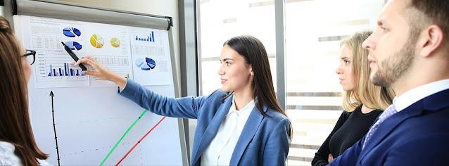 Principles of Agile Marketing Explained