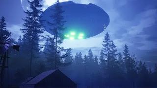 Los avistamientos OVNIS clasificados por la ciencia