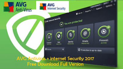 Avg Free Download Full Version