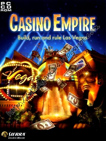Download Casino Empire Full Game