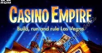casino empire download free