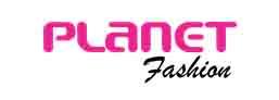 Lowongan Kerja Kepala Toko Planet Fashion