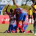 Gol do jogo | V. da Conquista 0x1 Bahia | Campeonato Baiano 2017