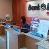 Kode Bank BTN dan Daftar Lengkap Kode Bank Lain