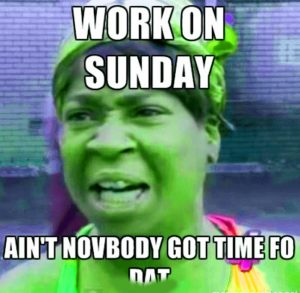 Funny%2BSunday%2BImages%2BHD%2B19
