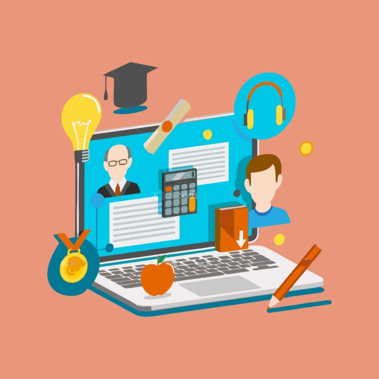 Pengertian Perencanaan Pembelajaran, Prinsip, Fungsi, Tujuan dan Langkah Menyusunnya