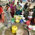 भारत और एडीबी ने पश्चिम बंगाल के तीन जिलों में सुरक्षित पेयजल सेवाके लिए 240 मिलियन डॉलर के ऋण समझौते पर हस्ताक्षर किए