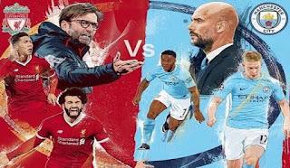 Liverpool Hanya Berjarak Enam Kemenangan dari Titel Liga Premier 2019-2020