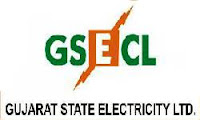 GSECL Instrument Mechanic