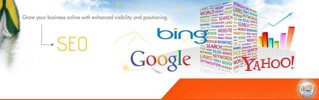 Freelance SEO services in Gurgaon, Freelance SEO work in Gurgaon