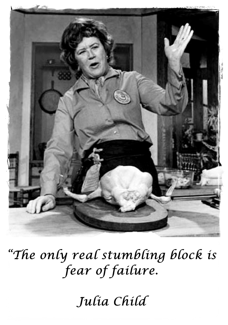 julia-child-quote