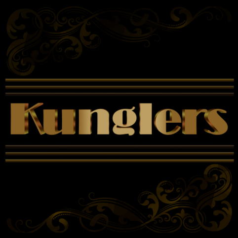 Kunglers ♥