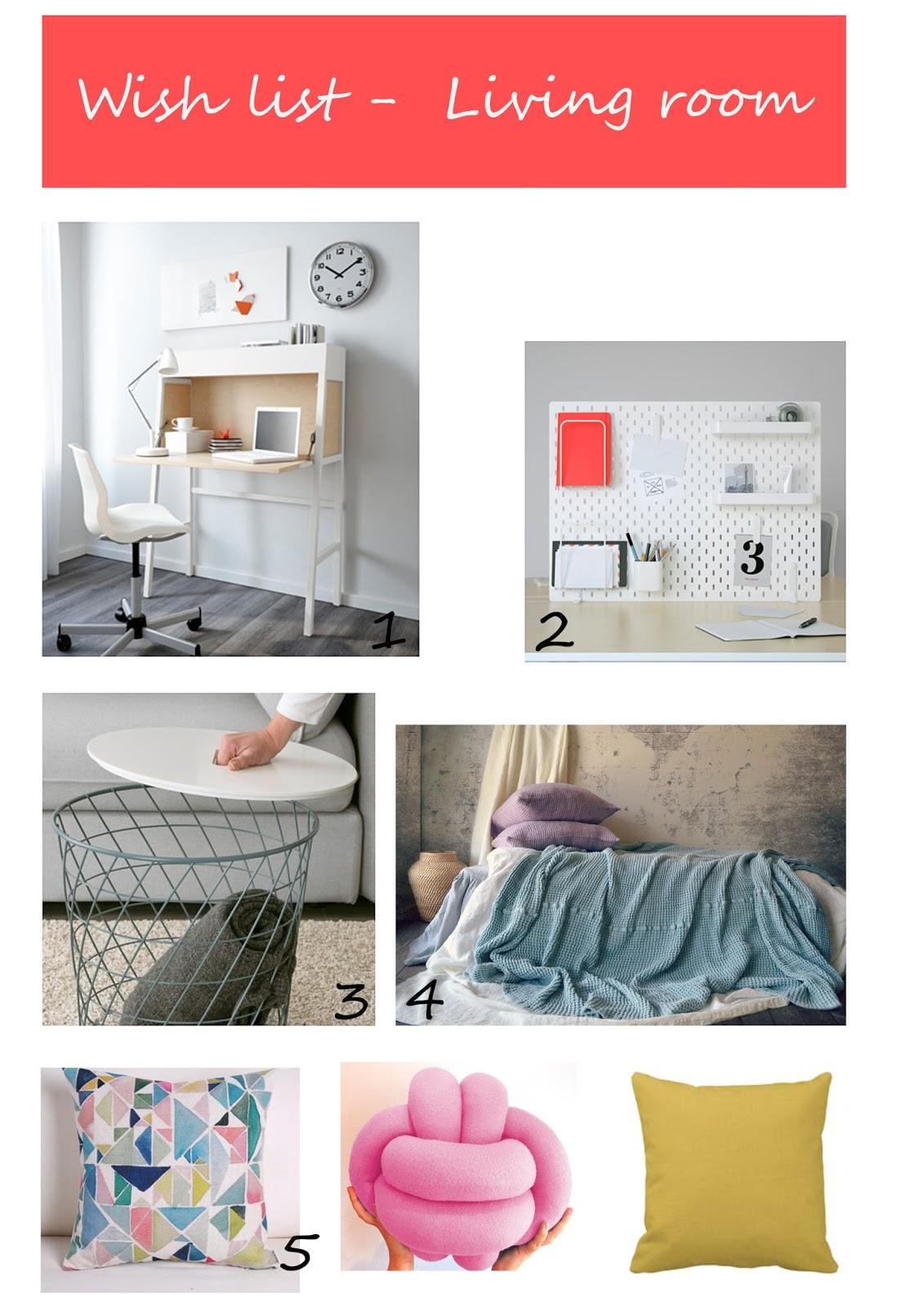 Design craft - Porta tisane ikea ...