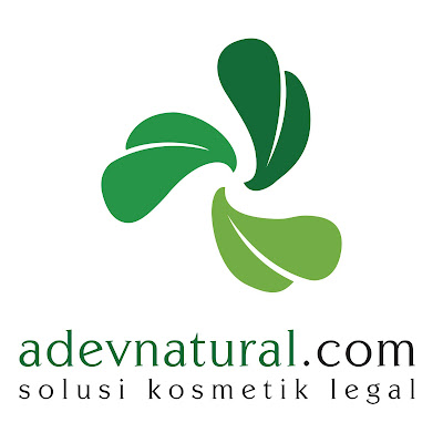 Jasa Maklon ADEV Natural Indonesia
