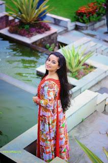 priyanka bhattacharjee bengali actress photo
