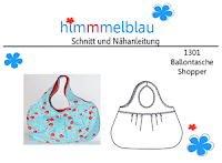 http://de.dawanda.com/product/42689958-1301-ebook-ballontasche-shopper-2-groessen