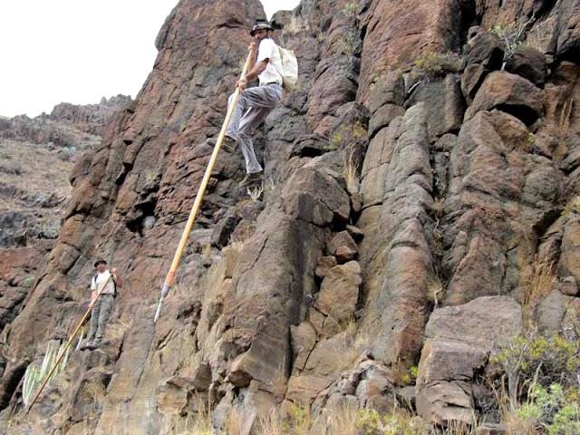 turismo-activo-en-canarias-salto-del-pastor-en-la-gomera