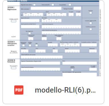 RLI-editabile-2019-Grosseto-Invest-Immobiliare