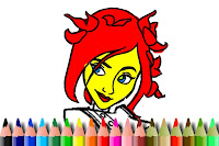 BTS Cute Girl Coloring,coloring games for kids,web online games,coloring,best free online web games,coloring book games,games,coloring games,coloring page,free online games,car coloring games,kids online games,best online art games,online kids games,free online games to play now,online games for kids,free online games for pc website,online,online games websites for pc,kids games,disney coloring pages