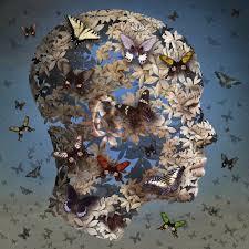 El continuo poético o la imposibilidad mecánica de la poesía. Francisco Acuyo