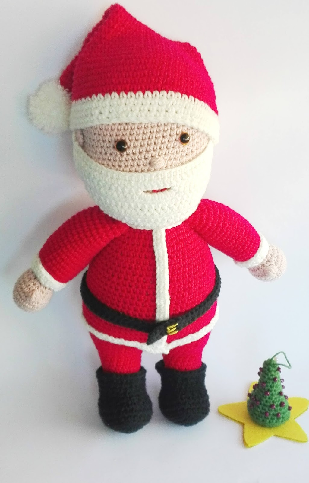 en]Santa Claus Was Updated[:tr]Noel Baba Güncellendi ... | 1600x1025