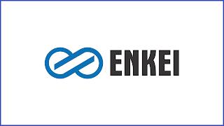 PT Enkei Indonesia