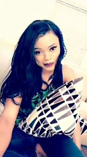 """I need your prayers as i'm about to go for ass surgery"" - bobrisky begs fans"