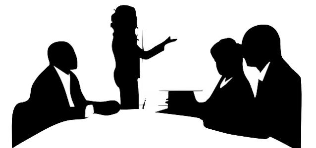Le choix du sujet de mémoire  d'expert comptable
