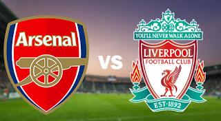 مشاهدة مباراة ارسنال ضد ليفربول 3-4-2021 بث مباشر في الدوري الانجليزي