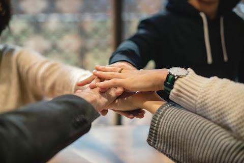 A vállalati gondoskodás a munkaerőpiac fontos eleme
