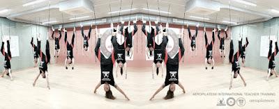 columpio, hamaca, hammock, trapeze, trapecio, yoga, pilates, fitness, hamac, balancoire, acro