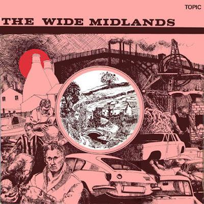 Wide%2BMidlands.jpg