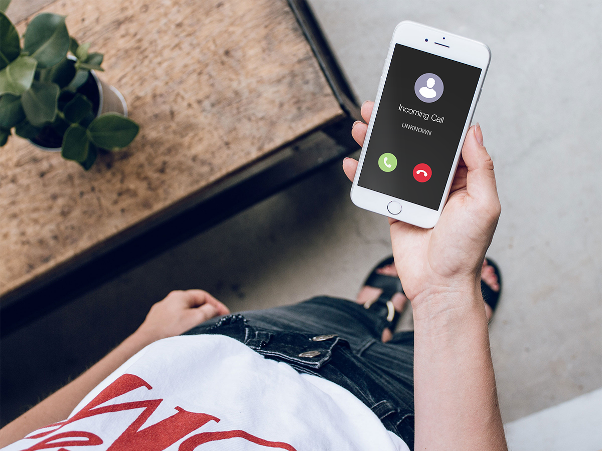 Ask Away Blog The Best Call Blocking Apps For Your Smartphone