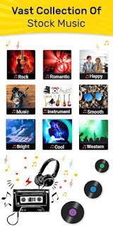 VideoAdKing Maker Ad Maker v24.0 PRO APK