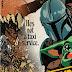 Artista Butcher Billy cria incríveis cartazes retrô para The Mandalorian