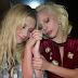 """Lady Gaga: """"Siento que es mi responsabilidad ponerme de pie por Kesha"""""""