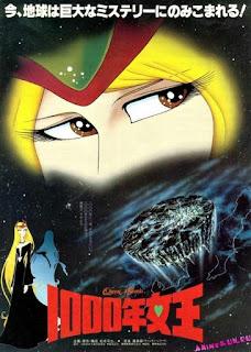 1000-nen Joou: Queen Millennia Todos os Episódios Online, 1000-nen Joou: Queen Millennia Online, Assistir 1000-nen Joou: Queen Millennia, 1000-nen Joou: Queen Millennia Download, 1000-nen Joou: Queen Millennia Anime Online, 1000-nen Joou: Queen Millennia Anime, 1000-nen Joou: Queen Millennia Online, Todos os Episódios de 1000-nen Joou: Queen Millennia, 1000-nen Joou: Queen Millennia Todos os Episódios Online, 1000-nen Joou: Queen Millennia Primeira Temporada, Animes Onlines, Baixar, Download, Dublado, Grátis, Epi